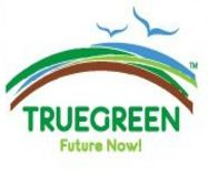 Pioneering Bioplastic Companies in India Bring About a Positive