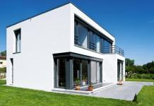 passive-house-designs
