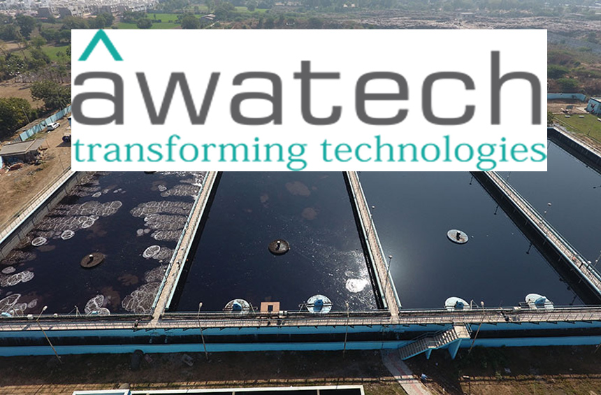 Awatech Solutions