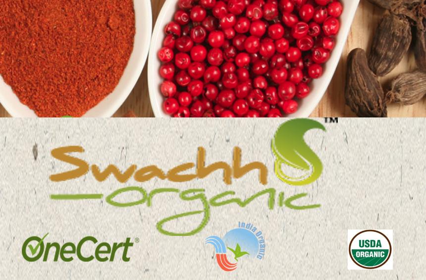 Swachh Organic