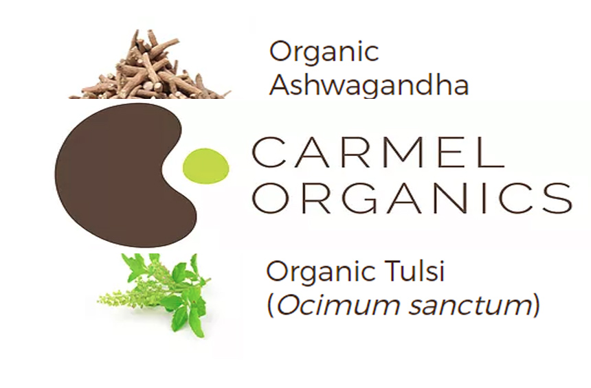 Carmel Organics