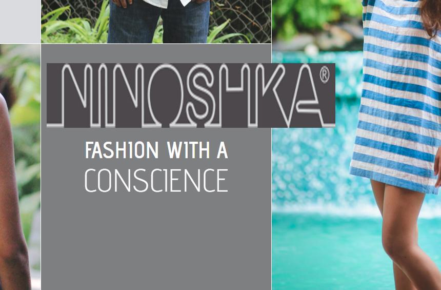 Ninoshka