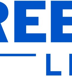 cree led logo [ 1500 x 546 Pixel ]