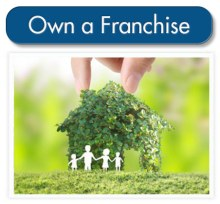 Own an Insulation Franchise