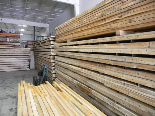 small resolution of  full length reclaimed bowling alley lane