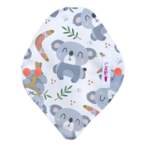 PANTI TANGA LUBELLA KOALAS