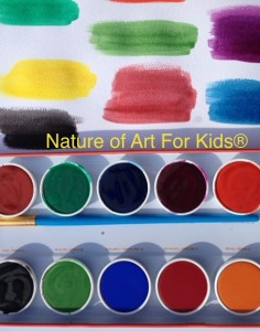 discount art supplies eco kids