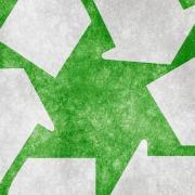 5 Ways to Make Your Home Green