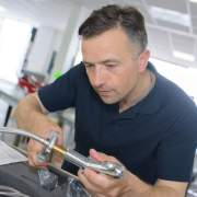 Three Ways to Make Your Home Plumbing Eco Friendly