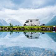 5 Steps To Make Your RV More Environmentally Friendly
