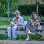 5 Ways You are Compromising Your Retirement
