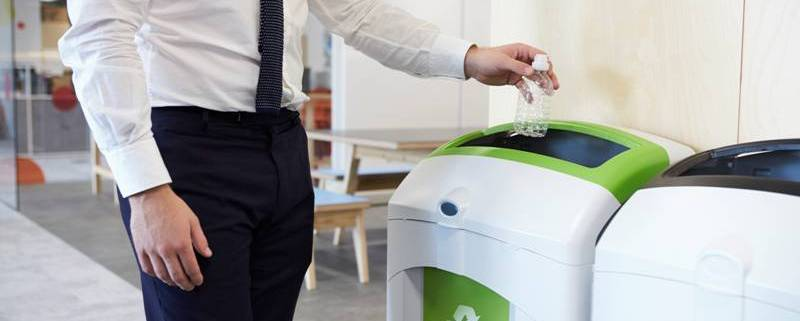 Why You Need to Embrace Recycling
