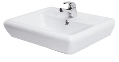 Badmöbel Waschbecken 50 Schrank Waschtisch ...