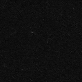 VERDE GARRAFA (REF: B0114)