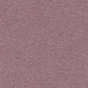 PINK URZE (REF: B0110)