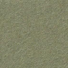 WATER GREEN (REF: B0113)
