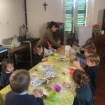 école montessori carqueiranne