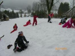 classe-de-neige-26