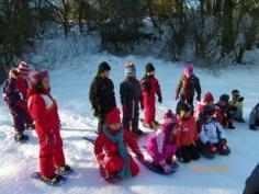 classe-de-neige-6
