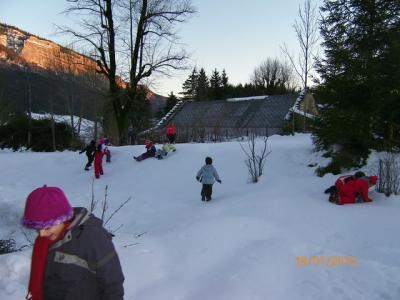 classe-de-neige-9
