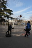 game-day-IMG_7989