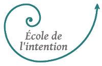Ecole de l'intention