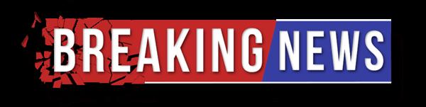 SAS News System