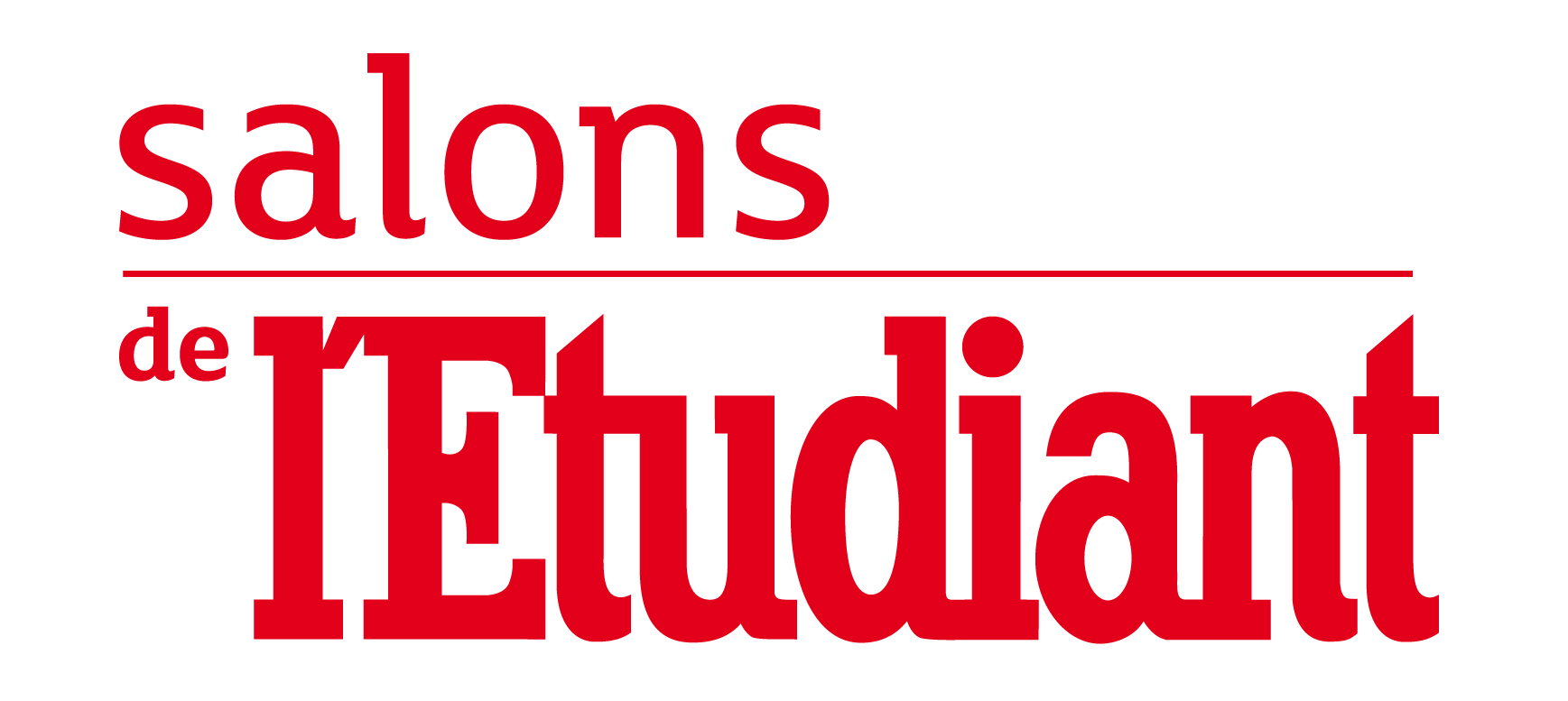 Salon Etudiant Janvier 2019