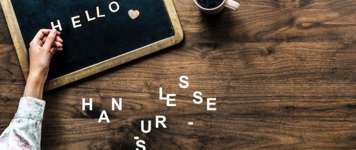 Han-sur-Lesse : P3 & P4 – nouvelle #01