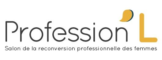 L'Ecole Supérieure de Coaching au Salon profession'L