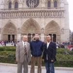 Algerie_09