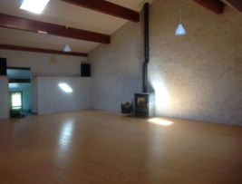 photo 2 salle petite