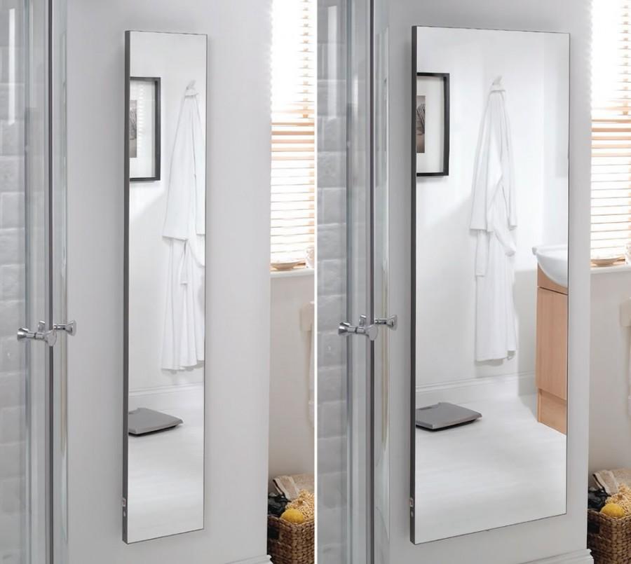 Bathroom Ceiling Heaters