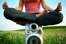 Effets de la musique sur les humains