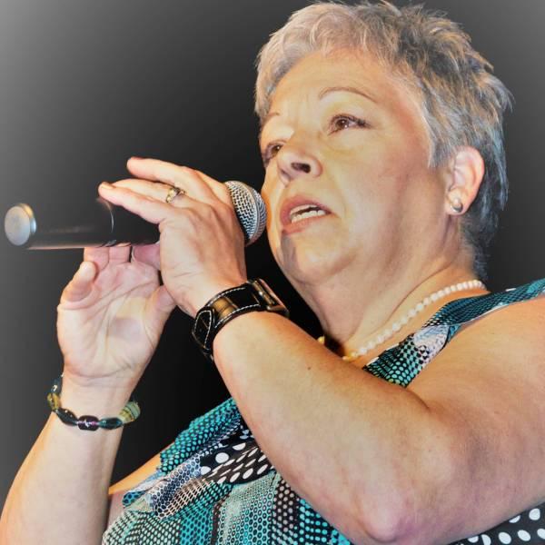 Chant pour seniors