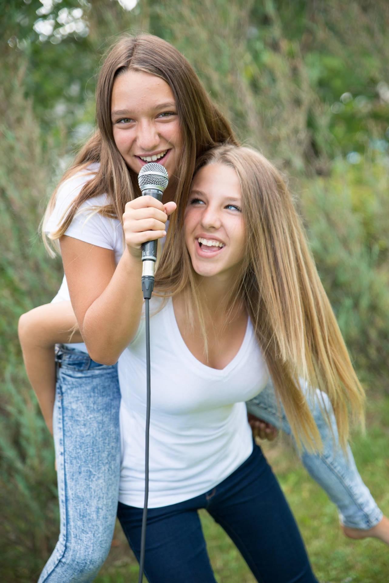 Chant populaire