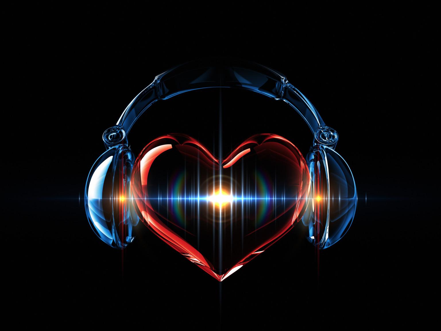 Impact de la musique au niveau cellulaire