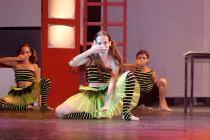 2004 _La danse aux chansons_ (17)