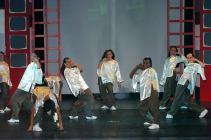 2004 _La danse aux chansons_ (2)