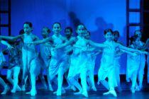 2004 _La danse aux chansons_ (20)