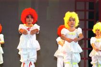 2004 _La danse aux chansons_ (29)