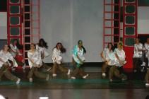 2004 _La danse aux chansons_ (3)