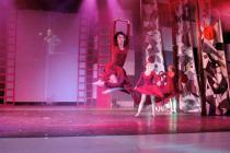 2004 _La danse aux chansons_ (32)