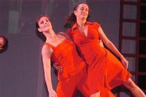 2004 _La danse aux chansons_ (39)