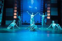 2004 _La danse aux chansons_ (41)
