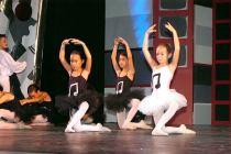 2004 _La danse aux chansons_ (61)