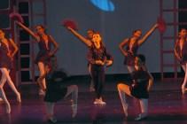 2004 _La danse aux chansons_ (7)