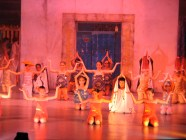 2005 _Arabesque_ (45)