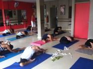 Yoga Iyengar avec Jocelyne Haussaire (8).resized