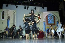spectacle 2006 172belleauboisdormant